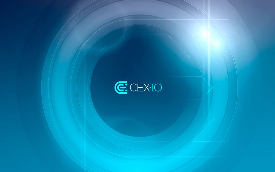 cex bitcoin review