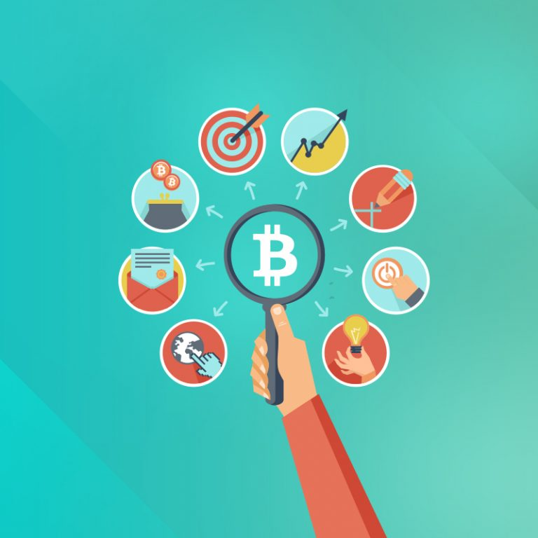 Bitcoin news feeds - BTC Heights