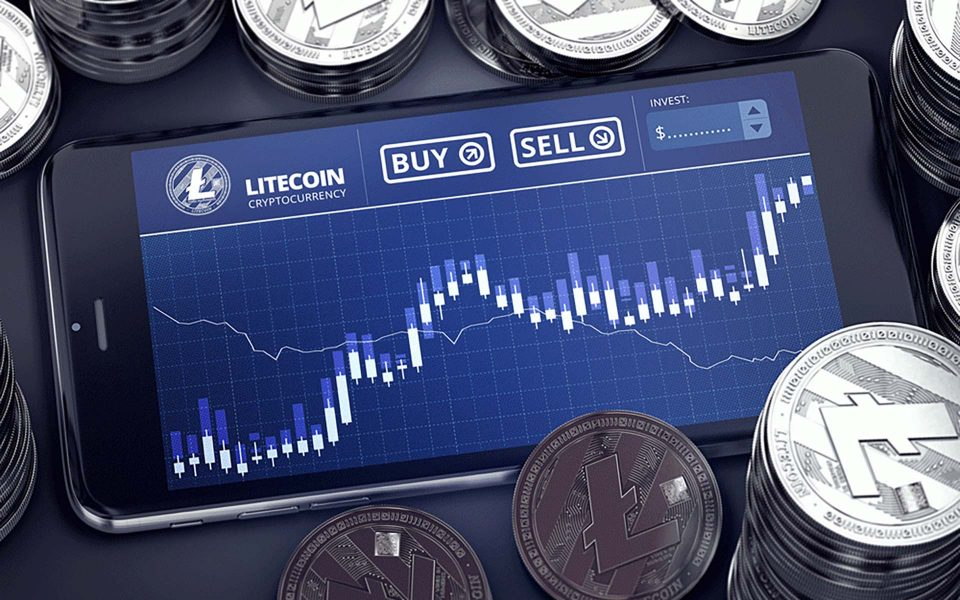 BTC trending news - BTC heights