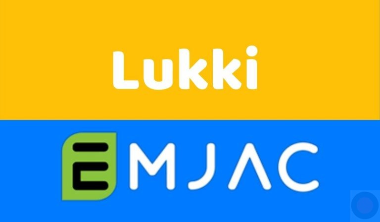 Emjac Project Set to Hold IEO on Lukki