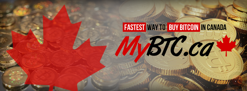 fastest way to buy bitcoin in canada