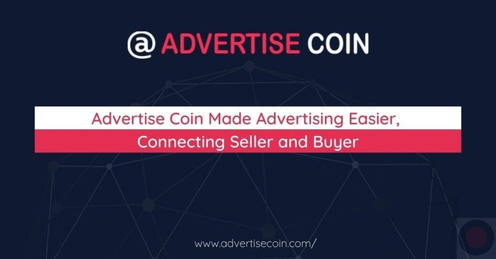 Advertise Coin